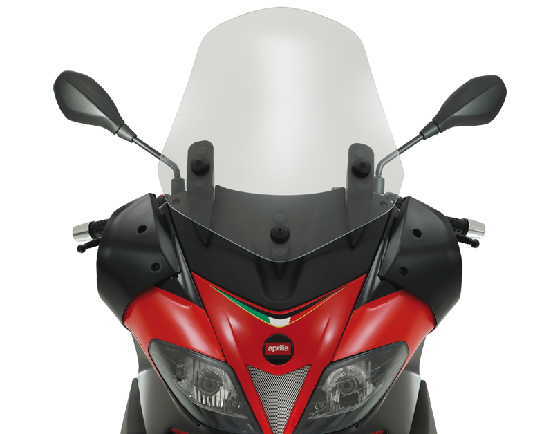 http://aprilia.net.nz/wp-content/uploads/2016/07/scooter-2.png